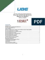 257376883-Plan-de-Gestion-Del-Proyecto.pdf