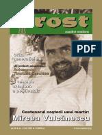 Revista ROST nr.13