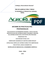 INFORME FINAL AGRORURAL para belizario.docx