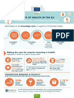 2018 Healthatglance Factsheet En