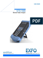 User Guide ETS-1000 English (1066205).pdf