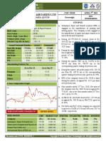 Seshasayee Paper Boards Ltd Detail Report