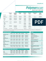 Polymers Can