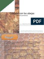 Apicultura permanente-Alexis Torres Peña