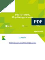 3D_printing_processes(1).pptx