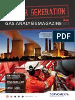 _ser-195_power_magazine_2017_v3.pdf