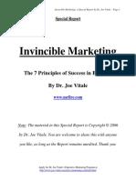 invincible-marketing.pdf