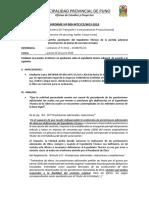 INFORME-Nº-09-SUPERVISOR-APRUEBA-EXPEDIENTE.docx