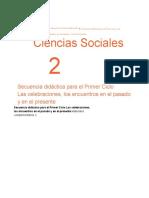 02_MComp_BA_CS.pdf