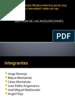 gestion-de-adquisiciones-1214322683982848-9