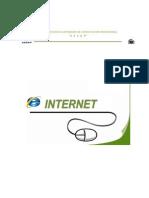 Internet Listo