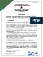 Estudios Previos Minima Cuantia-lavado de Tanquestolemaida