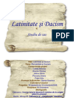 latinitate_idacism