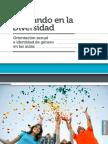 Movilh - Educando en La Diversidd 2da Edicion Web