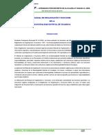 Mof - 2014- Aprobado Con d. Alc. n 002-2014 Mds de Fecha 05 Marzo de 2014- Mds.pdf