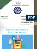 E-Business Case Study.pptx