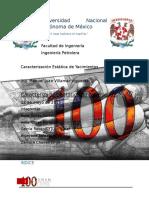 266210683-Caracterizacion-Estatica-de-Yacimientos.pdf