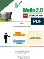 Taller_LEGO_WeDo.pdf