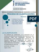 clasificaciondeminerales