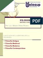 FILOSOFIA-SEGUNDA_UNIDAD