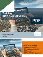 SPC_ICCP