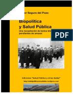 segura_biopolitica-y-salud-pc3bablica_en-2017.pdf