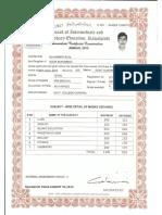 F.Sc Degree.pdf