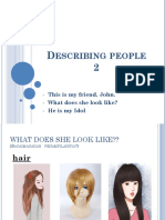 Describing people 2.pptx