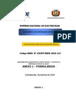 formularios-cdcpp-117-1.docx