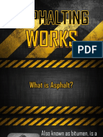 ASPHALTING WORKS.pptx