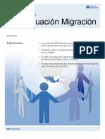 1011_SitMigracionMexico_04_tcm346-234630