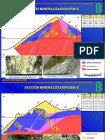 Mineralizacion-1.ppt