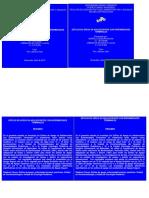 Modelos de Caratulas CD