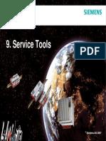 09 ACP Parametrierung Service Werkzeuge