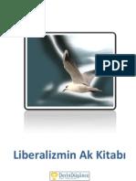 liberalizmin_ak_kitabi