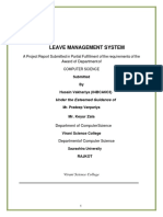 LEAVE MANAGEMENT SYSTEM-converted.docx