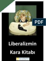 liberalizmin_kara_kitabi