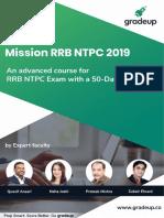 mission-rrb-ntpc_studyplan-1-22