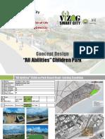 58b41075daf40All Abilities Children Park Concept FEB 22