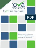 259166425-Catalogo-Aprova-Concursos.pdf