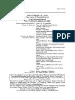 ALPHA39.pdf