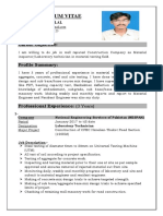 Bilal c.v PAK.pdf