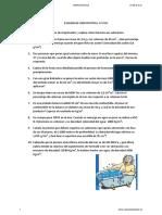 examne hidrostatca.pdf