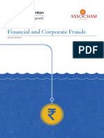 financial-and-corporate-frauds.pdf