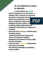 Tabela Das Toxinas e Seus Sintomas.docx