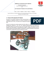 PF DM3 VTH MaquinadelMal Inffinal