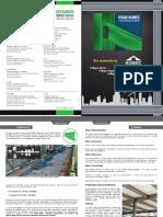 Catalogo-Vigas-Electrosoldadas.pdf