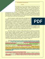 ASÍ-SEREMOS-DIFERENTES-Envidia