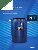 Catálogo-Biodigestor-Fortlev