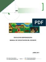 manual para emprendedores sisa.pdf